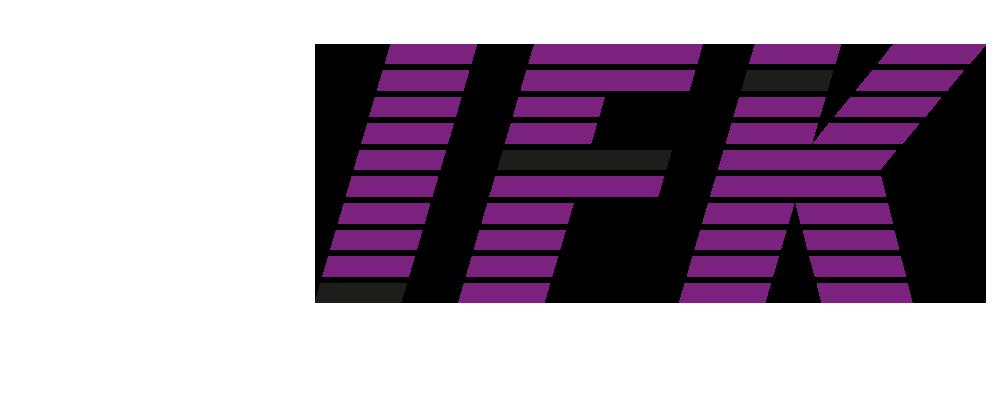 IFK Ingenieurbüro für Geotechnik GmbH